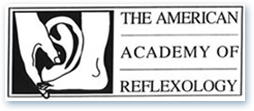 School Reflexology Los Angeles | American Academy of Reflexology