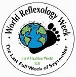 WRW_logo